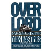 overlord - max hastings - textstream
