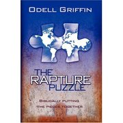 rapture puzzle biblically putting the p - odell griffin - bertrams print on demand