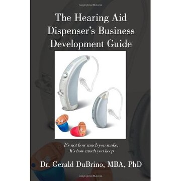 portada hearing aid dispensers business development guide