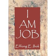 i am job - effiong ibok - textstream