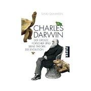 charles darwin - david quammen - piper verlag gmbh