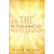 cross the booklet - murray iain - banner of truth trust