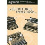 de escritores, poetas y locos... - lectorum publications - lectorum mexico
