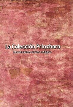portada colección prinzhorn