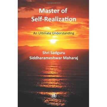 portada master of self-realization