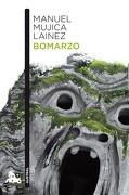 Bomarzo - Manuel Mujica Lainez - Austral