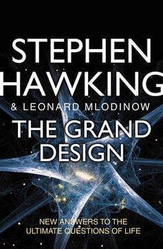 portada (hawking).grand design