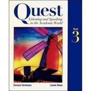 quest: listening & speak boo - highstown - mc graw-hill