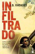 1221.booket/infiltrado (bestseller) - rhoades - (5) booket