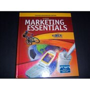 marketing essentials teacher wraparound - mcgraw-hill glencoe - mc graw-hill