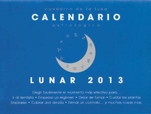 portada Cuaderno de la Luna