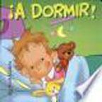 a dormir   (bebemundo) - zig-zag - guadal