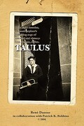 Taulus - Robbins, Patrick K. - Lulu Press