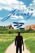 Wisdom for the Journey - Glenn, Odella - Textstream