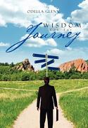 Wisdom for the Journey - Glenn, Odella - Textstream