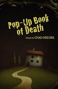 Pop-Up Book of Death - Helder, Chad - Queer Mojo