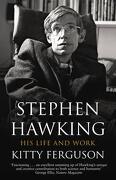 Stephen Hawking: Quest for a Theory of Everything. Kitty Ferguson - Ferguson, Kitty - Bantam