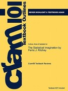 Studyguide for the Statistical Imagination by Ferris J. Ritchey, ISBN 9780077353926 - Cram101 Textbook Reviews - Academic Internet Publishers
