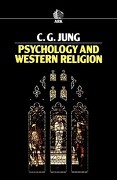 Psychology and Western Religion - Jung C., G. - Routledge