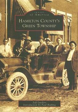 portada hamilton county's green township