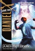 Game Over - Patterson, James - Turtleback Books