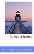 The Cave of Neptune - Nova Neptunia Caede Rubescunt, Arva - BiblioLife