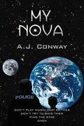 My Nova - Conway, a - Textstream