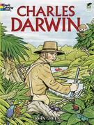 Charles Darwin - Green, John - Dover Publications
