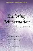 Exploring Reincarnation - Jenkins, Peter Watson - Celestial Voices, Inc