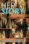 Herstory - Jones, Paulette - Your Time Publishing, LLC