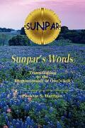 Sunpar's Words - Harrigan, Paulette S. - Createspace