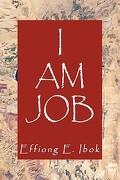 i am job - effiong ibok - textstream