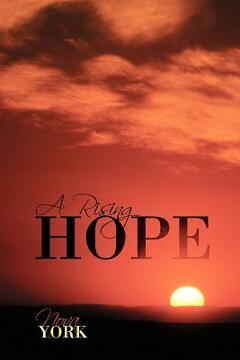 portada a rising hope