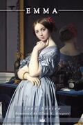 Emma - Austen, Jane - Finisterra Books