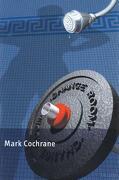 Change Room - Cochrane, Mark - Talon Books
