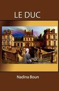 Le Duc - Boun, Nadina - Createspace