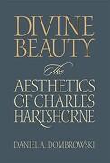Divine Beauty: The Decline of Cuban Society Under Castro - Dombrowski, Daniel A. - Vanderbilt University Press