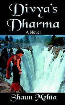 portada divya's dharma