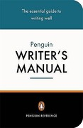 Penguin Writers Manual (Penguin Reference Books) (libro en Inglés) - Martin Manser; Stephen Curtis - Penguin Uk
