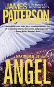 Angel - Patterson, James - Grand Central Pub
