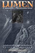Lumen - Flammarion, Camille - Wesleyan