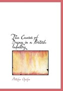 The Causes of Decay in a British Industry - Opifex, Artifex - BiblioLife