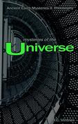 Mysteries of the Universe - Vintner, J. C. - Createspace