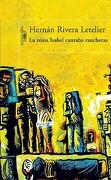 La Reina Isabel Cantaba Rancheras (libro en Inglés) - Hernan Rivera Letelier - Alfaguara