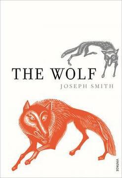 portada wolf: taurus