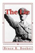 The Lie - Booker, Bruce R. - Createspace