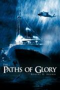 The Paths of Glory - Brown, Robert H. - Textstream