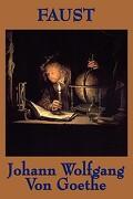 Faust - von Goethe, Johann Wolfgang - Smk Books