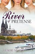 River of Pretense - Stone, Leslie - Infinity Publishing (PA)