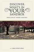 Discover What's in Your Sandbox: Sand Castles? Weeds? Mud Pies? - Wolfe Odell, Carol - Dog Ear Publishing